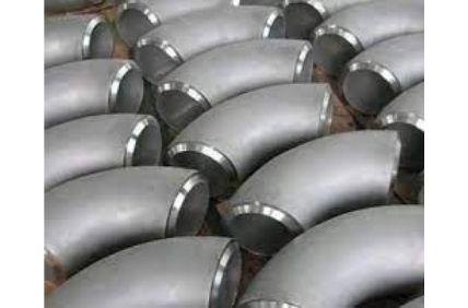 Duplex Steel UNS S31803 Elbow