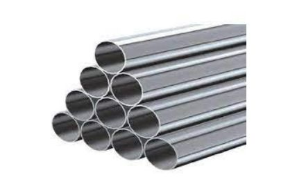 "Hastelloy C276 Round Tubes available in sizes 1/4 to 16"" in ASTM B622 UNS N10276"