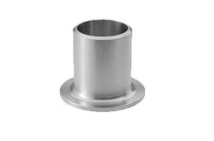 Duplex Steel UNS S31803 Stubends