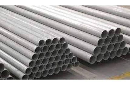 Corten Steel S355j2w PIPE