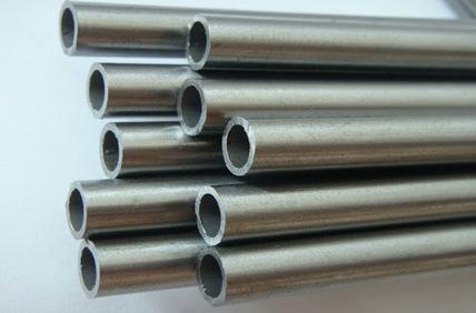 ASME SA213 T9 Seamless Tubes Suppliers