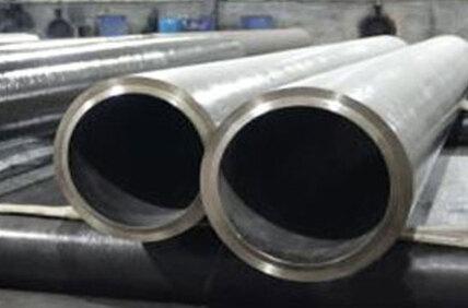 ASME SA213 T92 Tube Suppliers