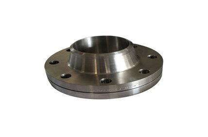 ASTM A182 Alloy Steel F5 Blind Flanges