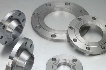 Stainless Steel 309/309h/ 309s Flanges