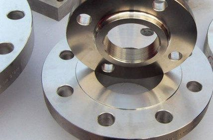Astm A182 Stainless Steel 317 Flanges