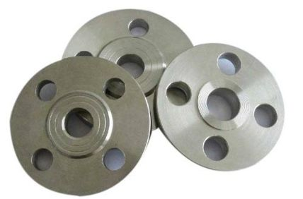 Astm A182 Stainless Steel 321/ 321h Flanges