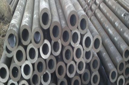 ASTM A213 T12 Rectangular Tube