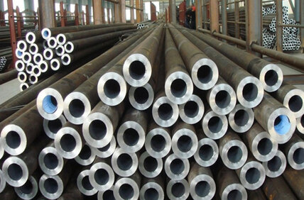 ASTM A213 T92 Fabricated Tube