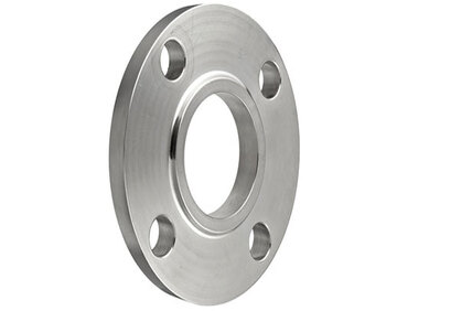 F11 Alloy Steel Forged Flanges
