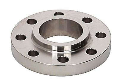 SS 309 Ring Flanges