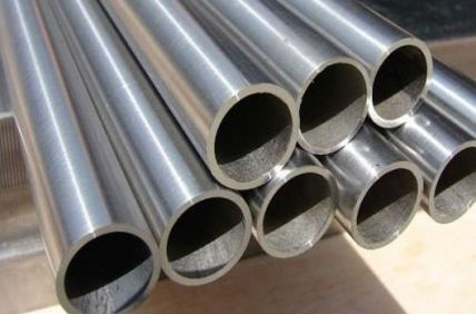 Astm B673 Stainless Steel 904l Welded Pipes