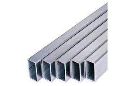 Hastelloy C276 Rectangular Tubes available in ASTM B622