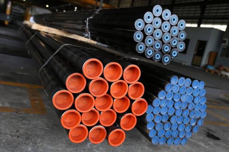 asme sa178 tubes