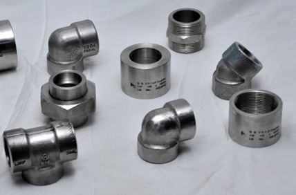 Astm Sa182 Alloy Steel F12 Flanges