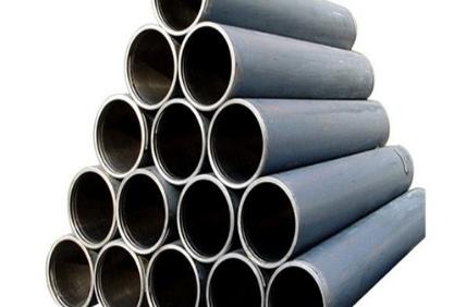 ASTM A423 Corten Steel A GR.1 Welded Tube