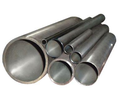 ASME SA213 Alloy Steel T9 Seamless Tubes