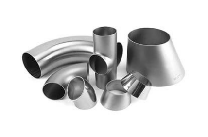 Aluminium Alloy 6061 T6 Pipe Fittings
