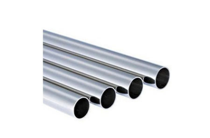Incoloy 800H Welded Pipes