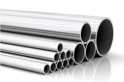Inconel 601 Welded Pipes