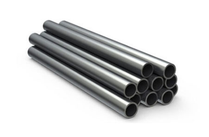 Monel 400 Welded Pipes Stockist