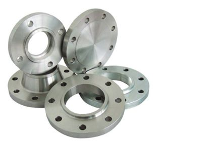 Astm A182 Alloy Steel F11 Flanges