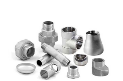 ASTM A234 Alloy Steel T11 Pipe Fittings / Alloy Steel T11 Buttweld Fittings