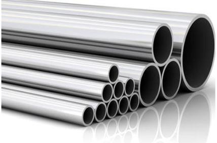 Alloy Steel T12 Seamless Tubes