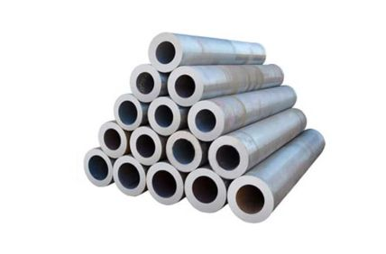 ASTM A213 Alloy Steel T91 Seamless Tubes / Alloy Steel T91 Fabricated Tubes