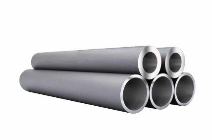 Inconel 600 Seamless Tubes Stockist