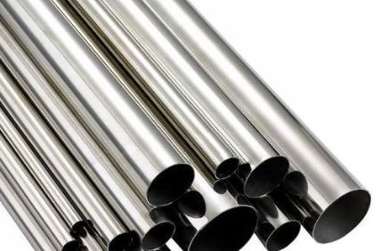 Inconel 625 Welded Pipes Supplier