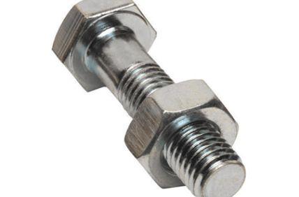 Inconel 625 Fasteners Supplier