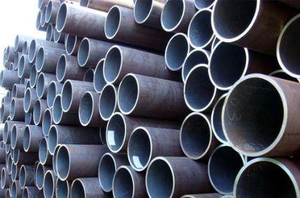 ASME SA335 P9 Seamless Pipes Suppliers
