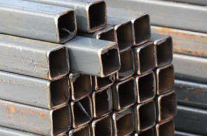 ASTM A335 P91 Square hollow section