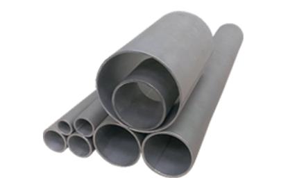 Alloy Steel T1 Seamless Tubes