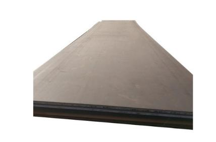 Corten Steel S355J2G2W Plate
