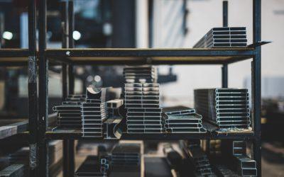 Understanding the Aluminium Manufacturing Process