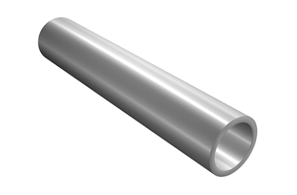 Incoloy 800H Welded Pipe